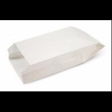 Пакет бумажный 90х40х205 ЭДП 40 гр (1600) ПТ