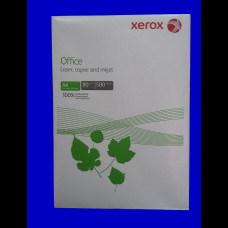 Бумага Xerox Office А-4