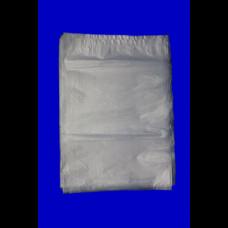 Пакет фасовочный ПНД 25х40 10 мк Н 1520 гр (250)
