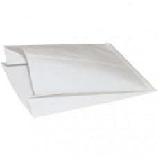 Пакет бумажный 170х70х250 ВПМ 40 гр/м2 (2000шт/кор)