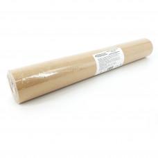 Бумага для выпечки силиконизированная Bakery Line 38 см х 50 м белая
