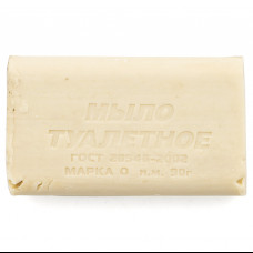 Мыло туал. в упаковке 100 гр