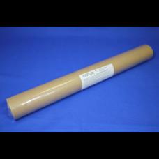 Бумага для выпечки силиконизированная Bakery Line 38 см х 25 м коричневая