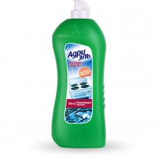 Средство для чистки плит Адриэль 0,85 л