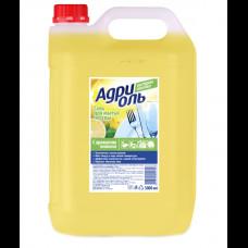 Средство для посуды Адриоль 5 л