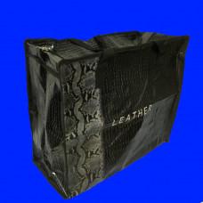 Сумка-фото SHER 45х40 хоз. на молнии №2 К