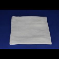 Вафельное полотно 40 см отбеленное плотн. 125 50 м