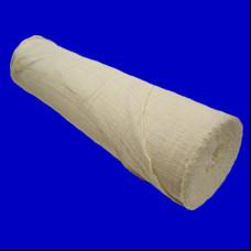 Неткол 80 см белый 100% хлопок 120 г/кв.м