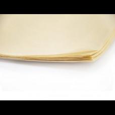 Лист подпергамент 420х290 мм 52 г