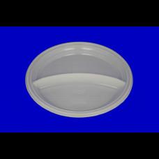Тарелка 205 ПС СТ 2-х секц.