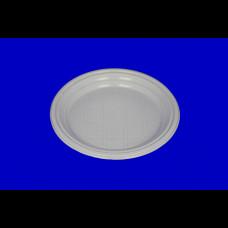 Тарелка 165 десерт ПС СТ А