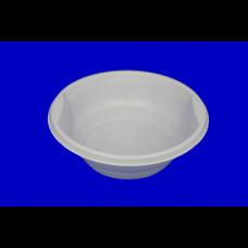Тарелка суповая 0,5 л ПП СТ