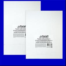 Бумага для выпечки 40х60 см 500 листов силиконизированная Paclan