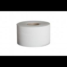 Бумага туалетная 200 м 1-сл. ТМ