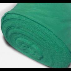 Микрофибра в рулоне зеленая 200 г/м2, 1,64 м