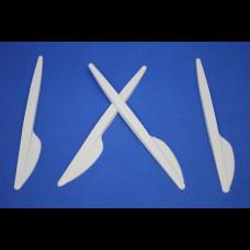 Нож 17 см ПС Б (3500)
