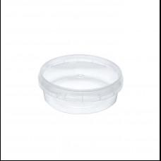 Крышка к банке 75/125/280/360 мл d-93 ПП (1120/кор) Перинт
