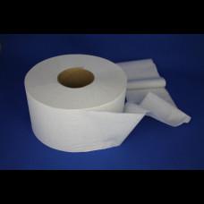Бумага туалетная 200 м 1-сл. А