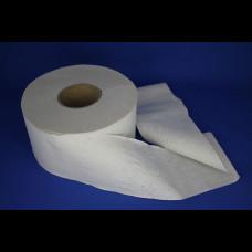 Бумага туалетная 200 м 1-сл. ТС